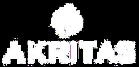 AKRITAS