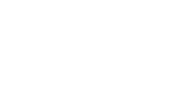 The Canadian Coast Guard
