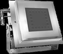FP-1200 EX