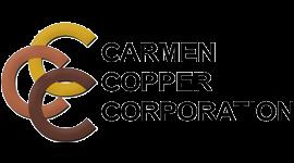 Carmen Copper Corporation