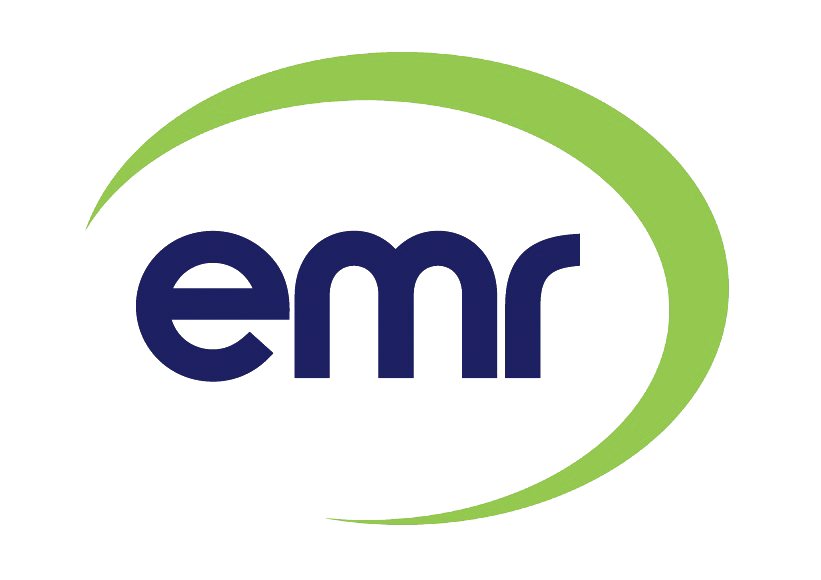 EMR Group