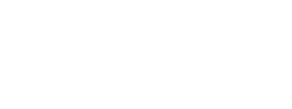 ForSea - Aurora