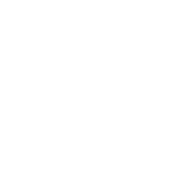 Bình phun chất chữa cháy HERO