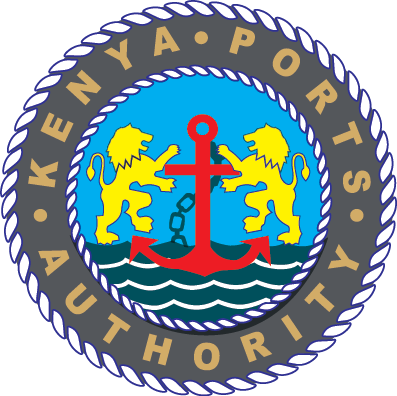 Kenya Port Authority