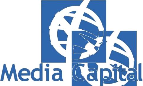 Media Capital Group