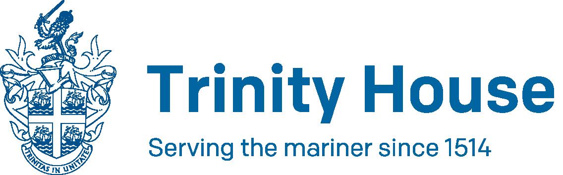 Trinity House Corporation
