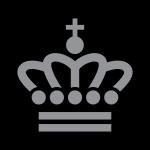 Danish Maritime Authority