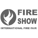 FIRE Show et FISP International