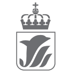 Norwegian Maritime Authority