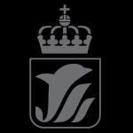 Norwegian Maritime Authority