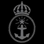 Swedish Maritime Administration