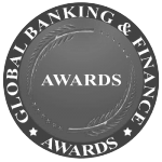 Global Banking & Finance Awards