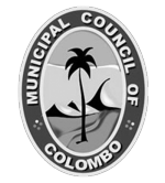 Colombo Municipal Council