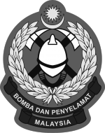 Malaysian Fire and Rescue Department