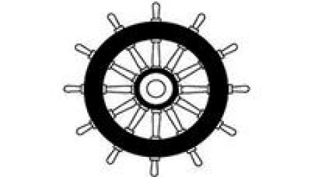 Marine Equipment Directive (MED) 'Wheelmark' Type Approval