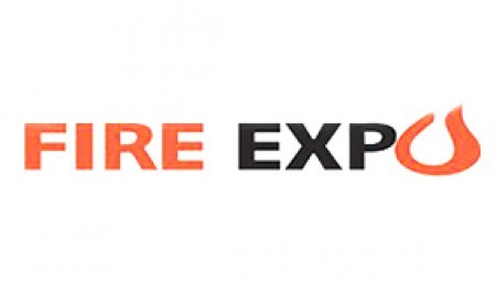 Fire Expo