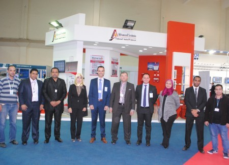 Security Forum and Exhibition