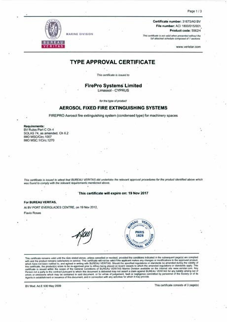 vessel classification and certification govuk - 620×880