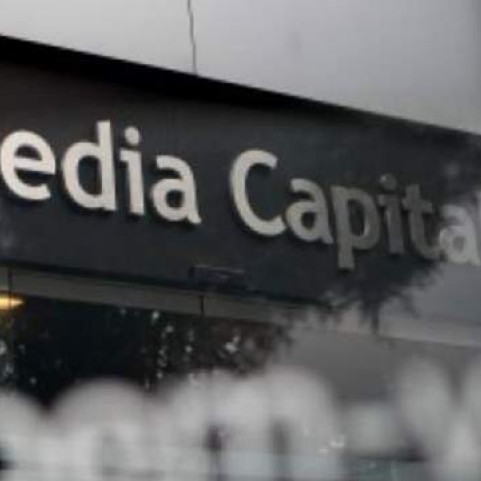 Media Capital Group