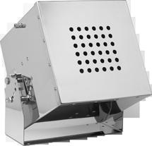 FP-4200
