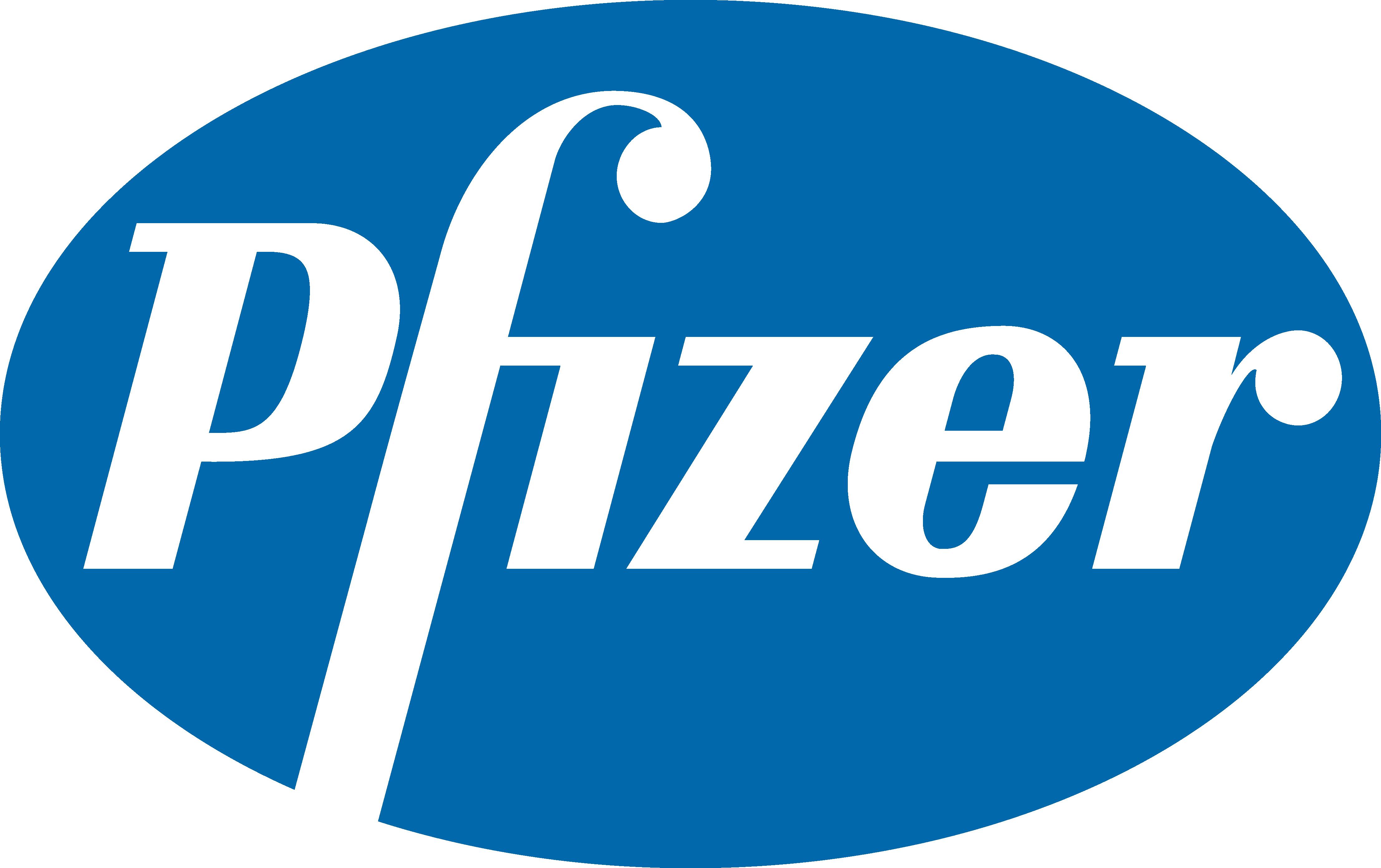 Pfizer Fire Safety Case Study by FirePro