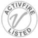 activfire-listed1