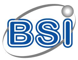 Broadcast Solutions International