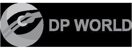 dpworld