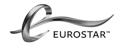 eurostar1