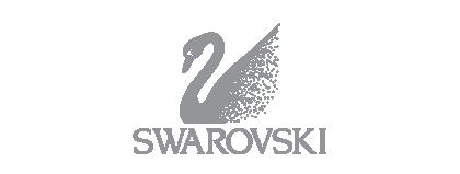 swarovski2