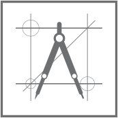 System Design icon